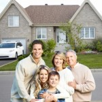 Eliminate Second Mortgage