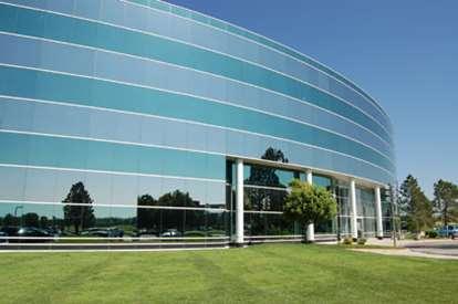 Virtual-Office-1155 Kelly Johnson Blvd.-Colorado Springs-Colorado