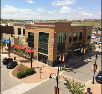 Virtual-Office-6105 S Main Street-Aurora-Colorado.png