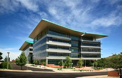 Virtual-Office-14143 Denver West Parkway-Golden-Colorado