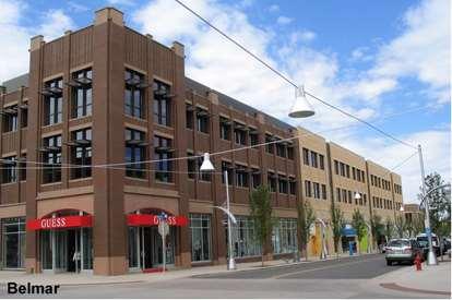 Virtual-Office-355 S. Teller St. -Lakewood-Colorado