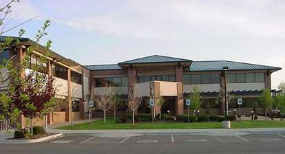 Virtual-Office-357 S. McCaslin Blvd.-Louisville-Colorado