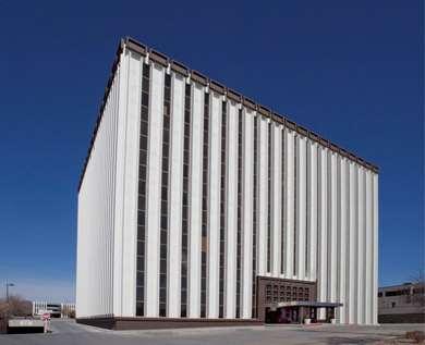Virtual-Office-3801 East Florida Avenue-Denver-Colorado