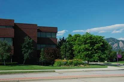 Virtual-Office-4845 Pearl East Circle-Boulder-Colorado