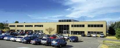 Virtual-Office-7350 East Progress Place-Greenwood Village-Colorado