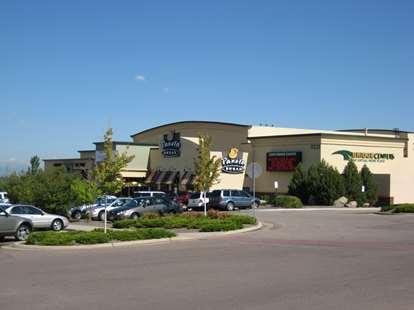 Virtual-Office-9233 Park Meadows Drive-Lone Tree-Colorado